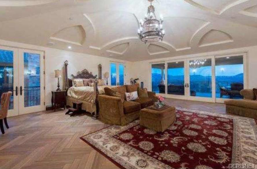 Home Designer Interiors 2014 Extraordinary Design Review