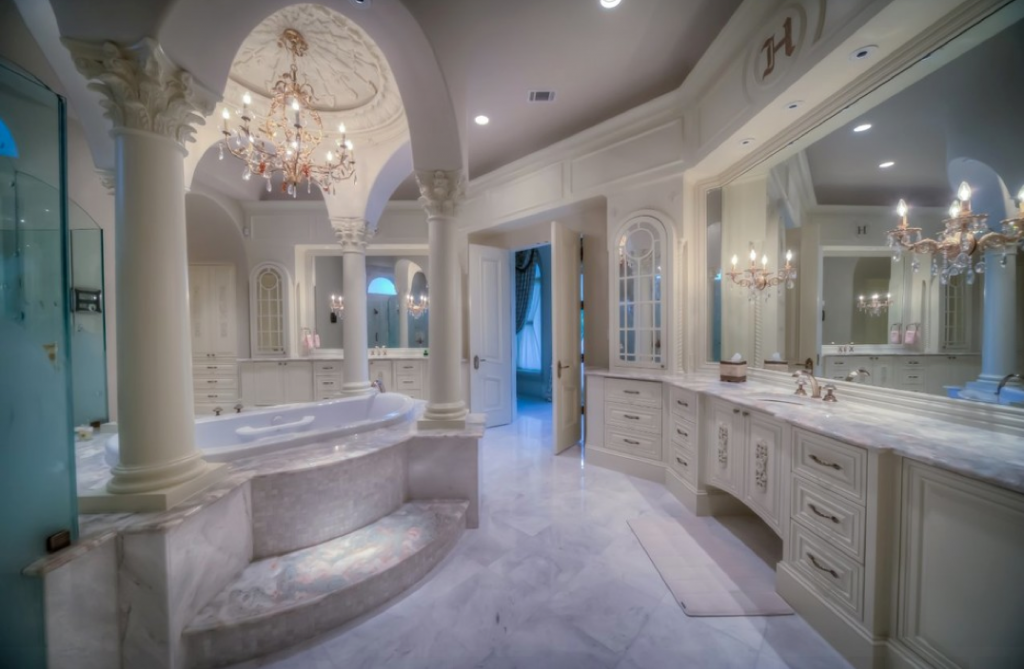 1000 images about dream bathrooms on pinterest master