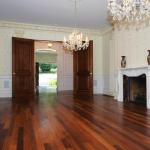 Formal Dinign Room
