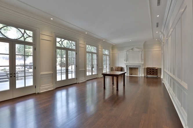 15 million newly listed limestone mansion in toronto for 15 iceboat terrace toronto postal code