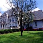 Mansion #3