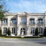Mansion #12