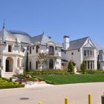 Mansion #6