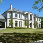 Mansion #7