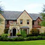 Mansion #11