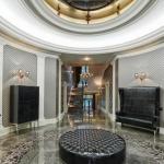 Foyer #1