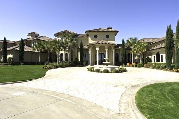 Cooper Homes, Inc.