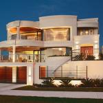 Home #8