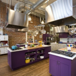 Kitchen #8