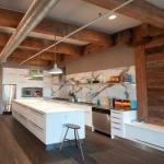 Kitchen #12