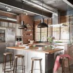 Kitchen #14