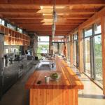 Kitchen #15