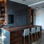 Kitchen #16