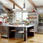 Kitchen #13