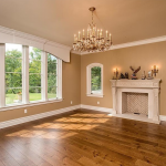 Forma Living Room