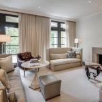 Formal iving Room