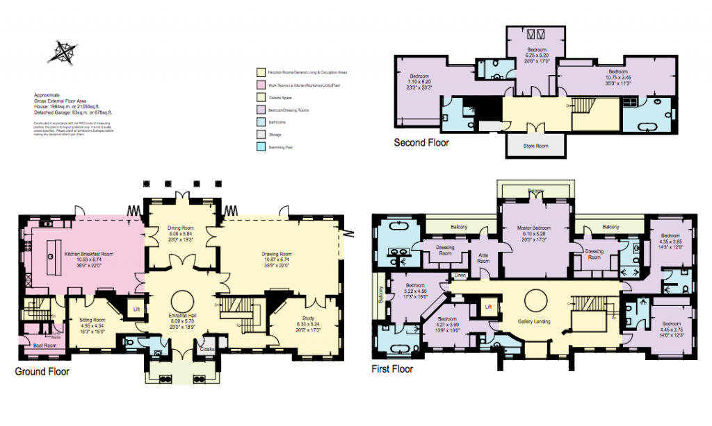 England house floor plan for Early new england home plans