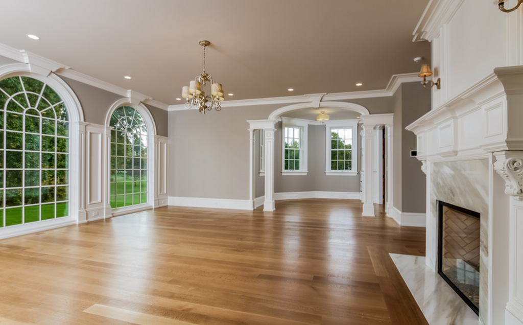 Homes For Sale Hall Hill Road Somers Ct