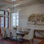 Dining Room #8