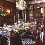 Dining Room #11