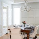 Dining Room #12