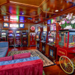 Casino Room #3