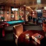 Casino Room #4