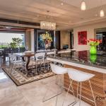 Gourmet Kitchen/Dining Room