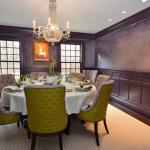 Dining Room #6
