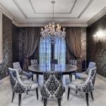 Dining Room #7