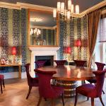 Dining Room #9