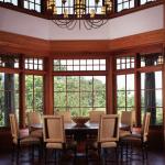 Dining Room #10