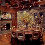 Dining Room #13