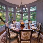 Dining Room #16