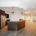 Recreation Room w/ 2nd Kitchen