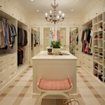 Closet #5