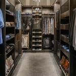 Closet #9