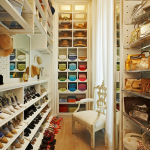 Closet #10