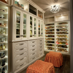 Closet #14