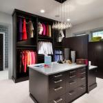 Closet #15