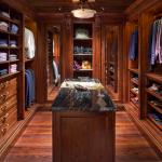 Closet #16