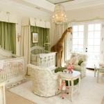 Nursery #3