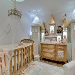 Nursery #8