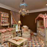 Nursery #10