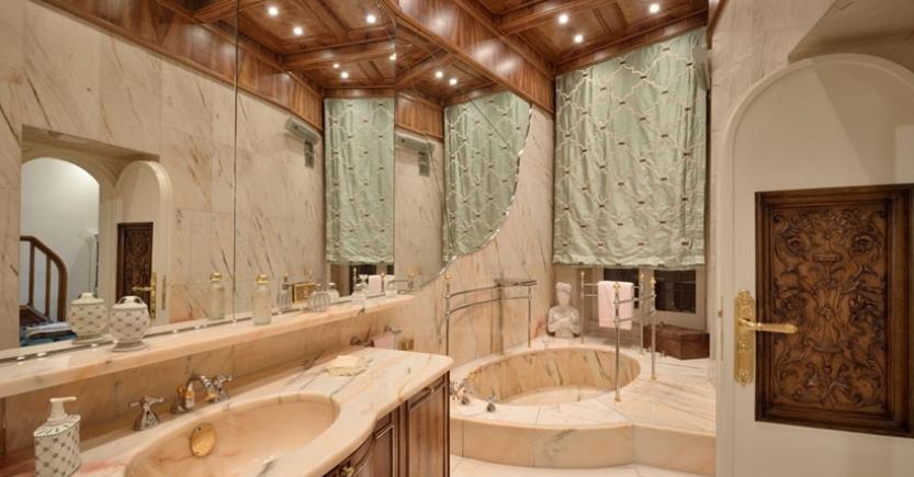 €6.5 Million Lavish Home In Milan, Italy