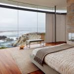 Master Bedroom #1
