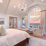 Master Bedroom #5