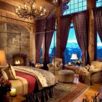Master Bedroom #7