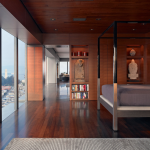 Master Bedroom #8