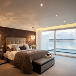 Master Bedroom #9